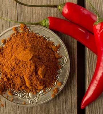 Welcome to Flavica Spices, PURE SPICES NATURAL AROMA GREAT